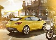 2012 Opel Astra GTC - image 405172