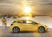2012 Opel Astra GTC - image 405173
