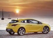 2012 Opel Astra GTC - image 405174