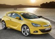 2012 Opel Astra GTC - image 405175