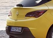 2012 Opel Astra GTC - image 405179