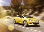 2012 Opel Astra GTC - image 405181