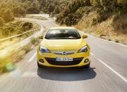 2012 Opel Astra GTC - image 405186