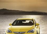 2012 Opel Astra GTC - image 405188