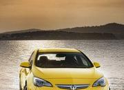 2012 Opel Astra GTC - image 405190