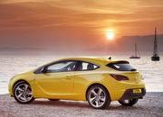 2012 Opel Astra GTC - image 405191