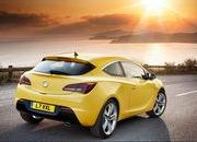 2012 Opel Astra GTC - image 405192
