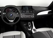 2012 BMW 1-Series Sport and Urban Line - image 404924