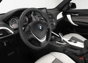 2012 BMW 1-Series Sport and Urban Line - image 404925