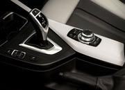 2012 BMW 1-Series Sport and Urban Line - image 404929