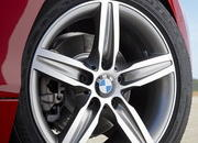 2012 BMW 1-Series Sport and Urban Line - image 404824