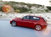 2012 BMW 1-Series Sport and Urban Line - image 404839