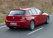 2012 BMW 1-Series Sport and Urban Line - image 404840