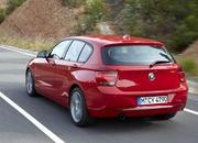 2012 BMW 1-Series Sport and Urban Line - image 404841