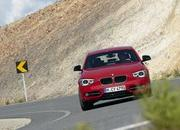 2012 BMW 1-Series Sport and Urban Line - image 404847