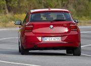2012 BMW 1-Series Sport and Urban Line - image 404848