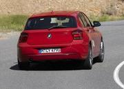 2012 BMW 1-Series Sport and Urban Line - image 404849
