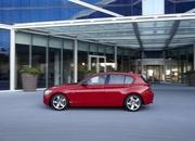 2012 BMW 1-Series Sport and Urban Line - image 404850