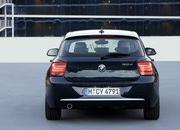 2012 BMW 1-Series Sport and Urban Line - image 404854