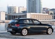 2012 BMW 1-Series Sport and Urban Line - image 404858