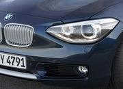 2012 BMW 1-Series Sport and Urban Line - image 404862