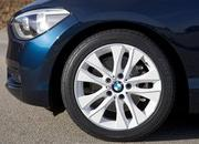 2012 BMW 1-Series Sport and Urban Line - image 404865