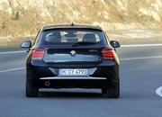 2012 BMW 1-Series Sport and Urban Line - image 404878