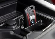 2012 BMW 1-Series Sport and Urban Line - image 404884