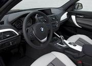 2012 BMW 1-Series Sport and Urban Line - image 404886