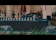 BMW Vision EfficientDynamics stars in Mission: Impossible 4 – Ghost Protocol - image 407569