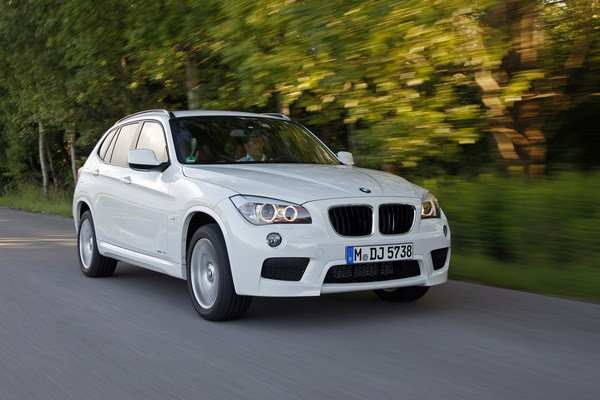 2012 bmw x1 sdrive20d efficientdynamics edition car review top speed. Black Bedroom Furniture Sets. Home Design Ideas