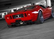 2006 Ford GT by AE Performance - image 406331