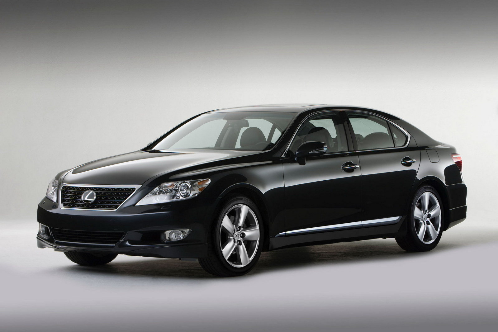 2011 lexus ls 460 touring edition review top speed. Black Bedroom Furniture Sets. Home Design Ideas