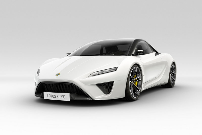 https://pictures.topspeed.com/IMG/crop/201106/lotus-new-v8-engine-_800x0w.jpg
