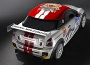2011 MINI John Cooper Works Coupe Endurance - image 406955