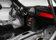 2011 MINI John Cooper Works Coupe Endurance - image 406959