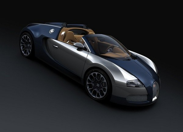 thief has to pay taxes to the tune of 522 000 after stealing a veyron picture