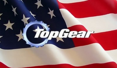 Top Gear USA set to return on July 24
