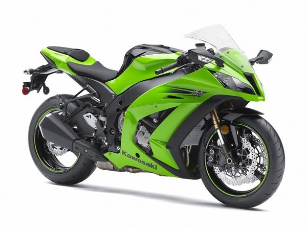 2011 kawasaki ninja zx 10r review top speed. Black Bedroom Furniture Sets. Home Design Ideas