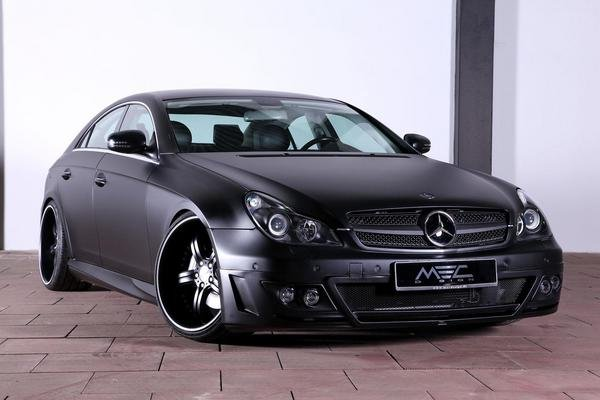 2011 mercedes cls 500 mec design review top speed. Black Bedroom Furniture Sets. Home Design Ideas