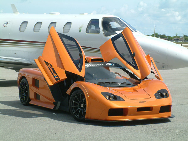 Ddr Motorsport Cars Specifications Prices Pictures