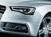 2012 Audi S5 Coupe - image 408847