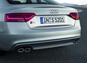 2012 Audi S5 Coupe - image 408849