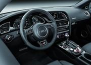 2012 Audi S5 Coupe - image 408853