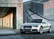 2012 Audi S5 Coupe - image 408837