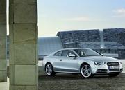 2012 Audi S5 Coupe - image 408838
