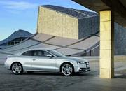 2012 Audi S5 Coupe - image 408843