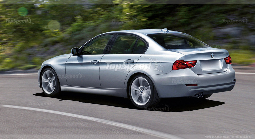 2012 2014 bmw 3 series sedan picture 408151 car review top speed. Black Bedroom Furniture Sets. Home Design Ideas