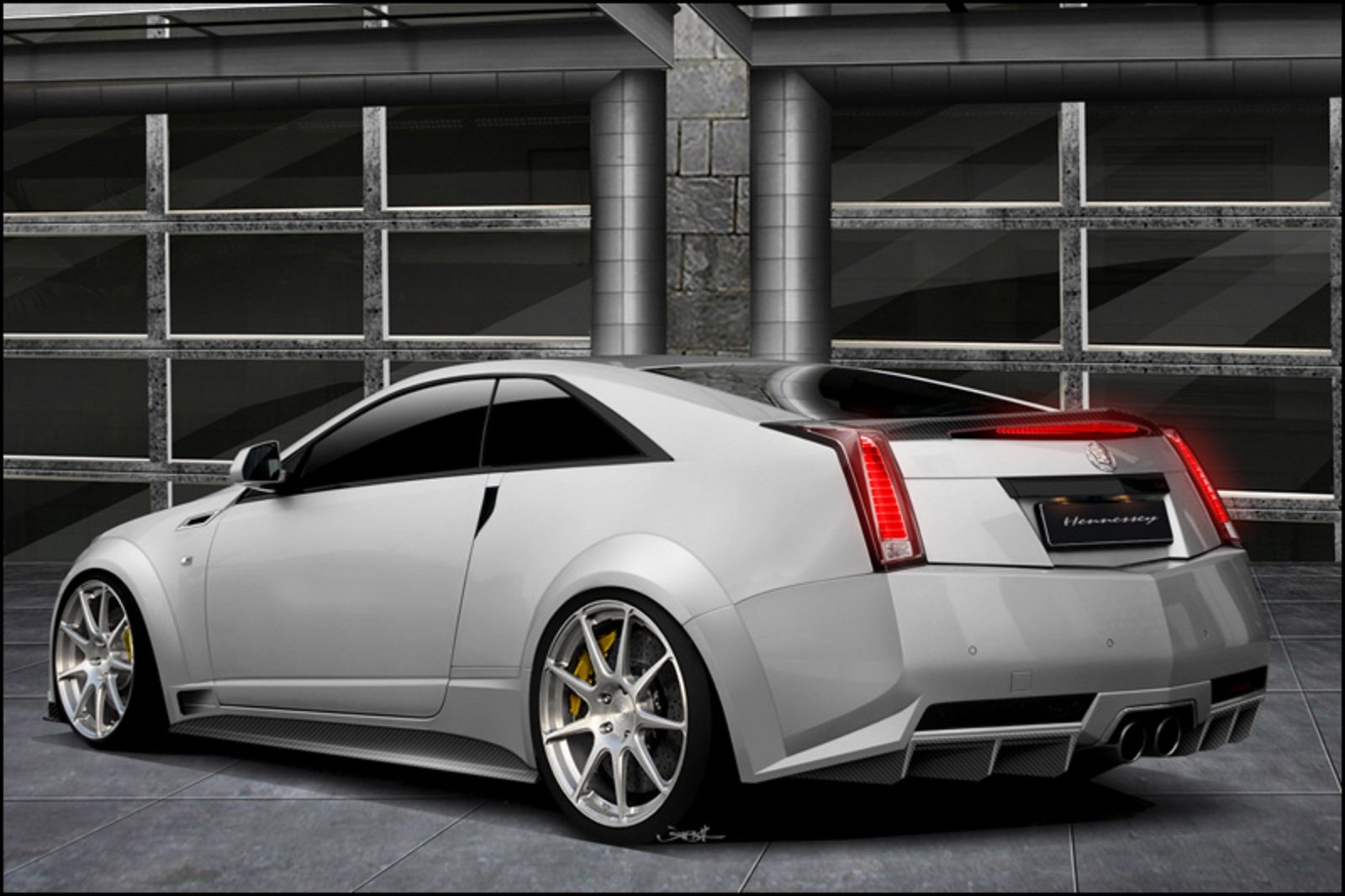 and specs pictures auto cadillac coupe wallpaper information cts