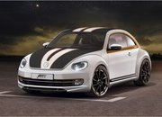 "2012 Volkswagen New Beetle ""Speedle"" by ABT Sportsline - image 407980"